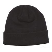 818a7c82859 Regatta Thinsulate Acrylic Beanie Hat