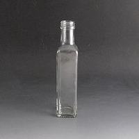 250ml Marasca Bottle