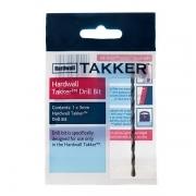 Takker HWD-20 Hardwall Takker Drill Bit