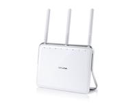 TP-Link Archer VR200 VDSL Router