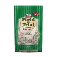 Skinner's Field & Trial Crunchy 15kg [Zero VAT]