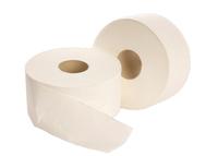 Toilet Roll Jumbo
