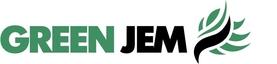 Green Jem