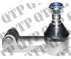 Track Rod End Power Steering