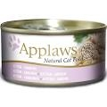 Applaws Kitten Can - Sardine 70g x 24