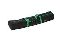 Konig & Meyer 21311 - Carrying case