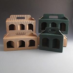 Jar Gift Boxes