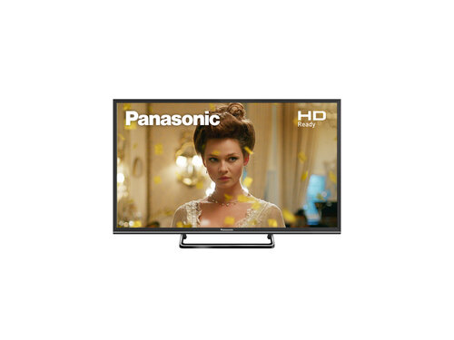 Panasonic 32″ Full HD Smart LED TV with HDR and Satellite/Terrestrial Tuner