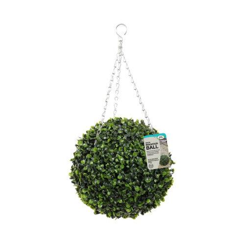 Topiary 30cm Boxwood Ball