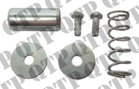 Lift Arms - Quality Tractor Parts LTD