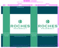 ROCHE RATHMINES BAGS VARIOUS SIZES
