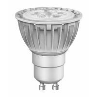 4.7W LED GU10 2700K