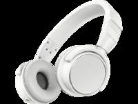 Pioneer HDJ-S7-W (White)   | Professional on-ear DJ headphones (White)