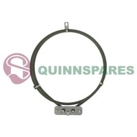 Fan Oven Element - Belling / Hotpoint / Smeg