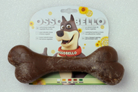 Ossobello X-Large Bone - Bacon x 1