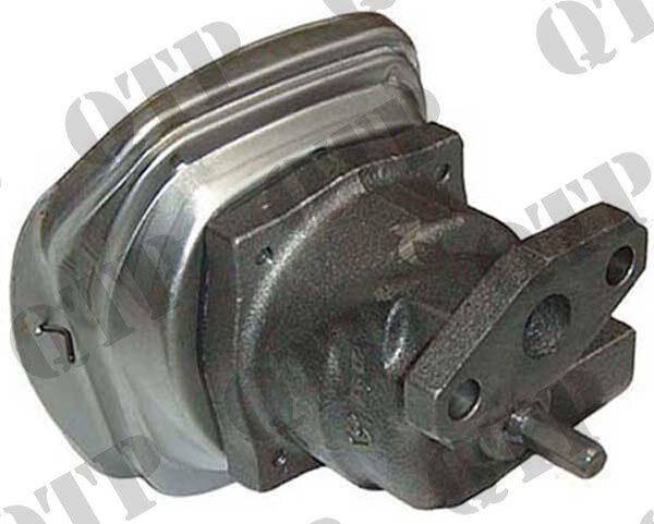 3327_Oil_Pump.jpg