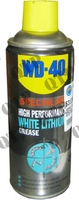 WD40 White Lithium Grease High Performance