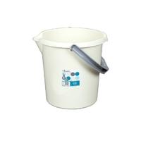 Casa 5L Bucket Calico