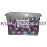 Wittor Praline Eggs 20c x100