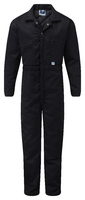 Blue Castle Padded Boilersuit 377