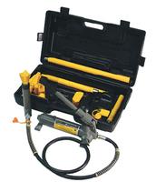 Auto Body Repair Kit 4 Ton