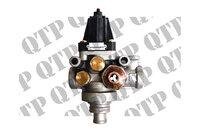 C3082b 2x diesel filtros para tractor same Silver serie 100,4//100,6//110//180//80