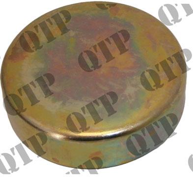 Cup Plug Camshaft