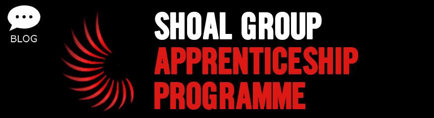 Apprenticeship Update