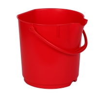 Production buckets