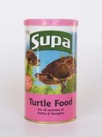 Supa Turtle Food 60g x 3