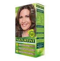 Naturtint Permanent Hair Colour Dark Blonde 6N 170ml