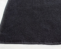 Bath Towel made from 100% Cotton
