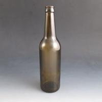 500ml Long neck Beer Bottle