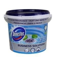 DOMESTOS URINAL BLOCKS 3kg