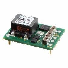 I6A4W020A033V-001-R