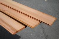 Timber Cladding - Goodwins