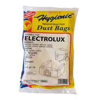 Paper Vacuum Bags UZ932/934 10 Pk SDB202