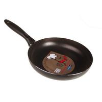 Bronze Fry Pan 28cm P181