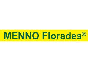 MENNO Florades®