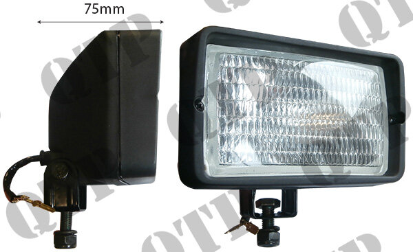 2324N_Work_Lamp_Cab.jpg