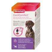 Beaphar DOG CaniComfort Calming Diffuser 30-Day Refill x 1