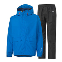 Helly Hansen Waterloo Waterproof Suit