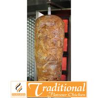 Doner Chicken Traditional Halal-Paragon-(5kg)