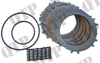 PTO Clutch Repair Kit