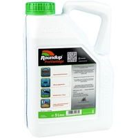 Roundup ProVantage Herbicide 5lt