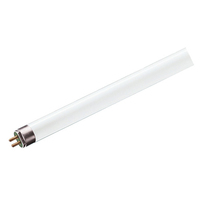 Philips 21W T5 Fluorescent Lamp 4000k