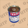 Paint 1 Ltr David Brown Orchid - Tractol