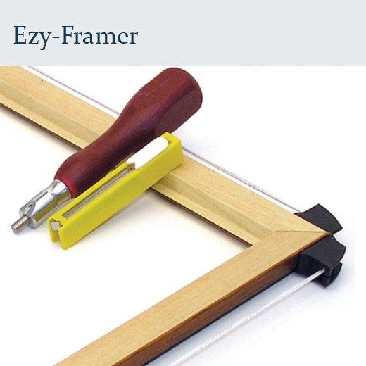 Ezy Framer