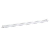 Robus Sword 30W Electronic Linkable Striplight