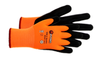 Eureka 1310-2 Double Nitrile Glove
